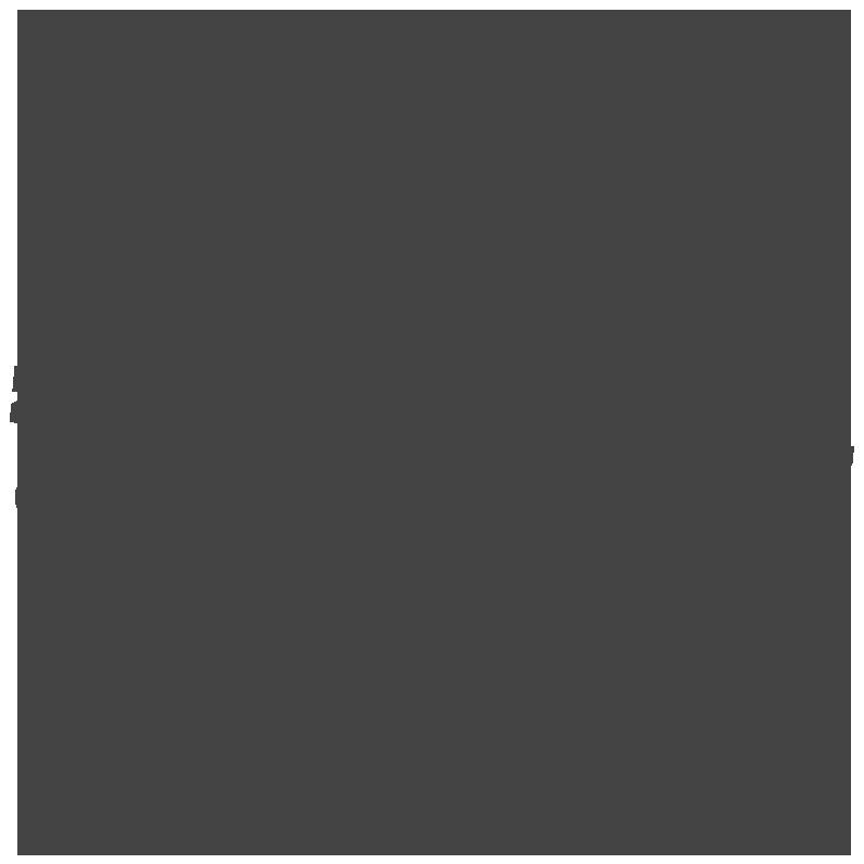 NEW STYLE HUSTLE TYO